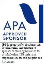 APA-logo-with-blurb