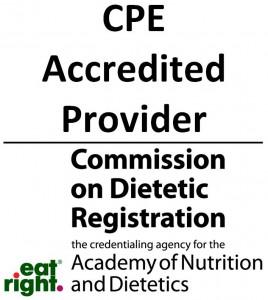 CPE-Accredited-Provider-logo-268x300