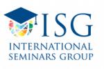 ISG_logo_lg