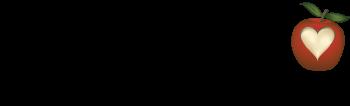 NHIC-Logo