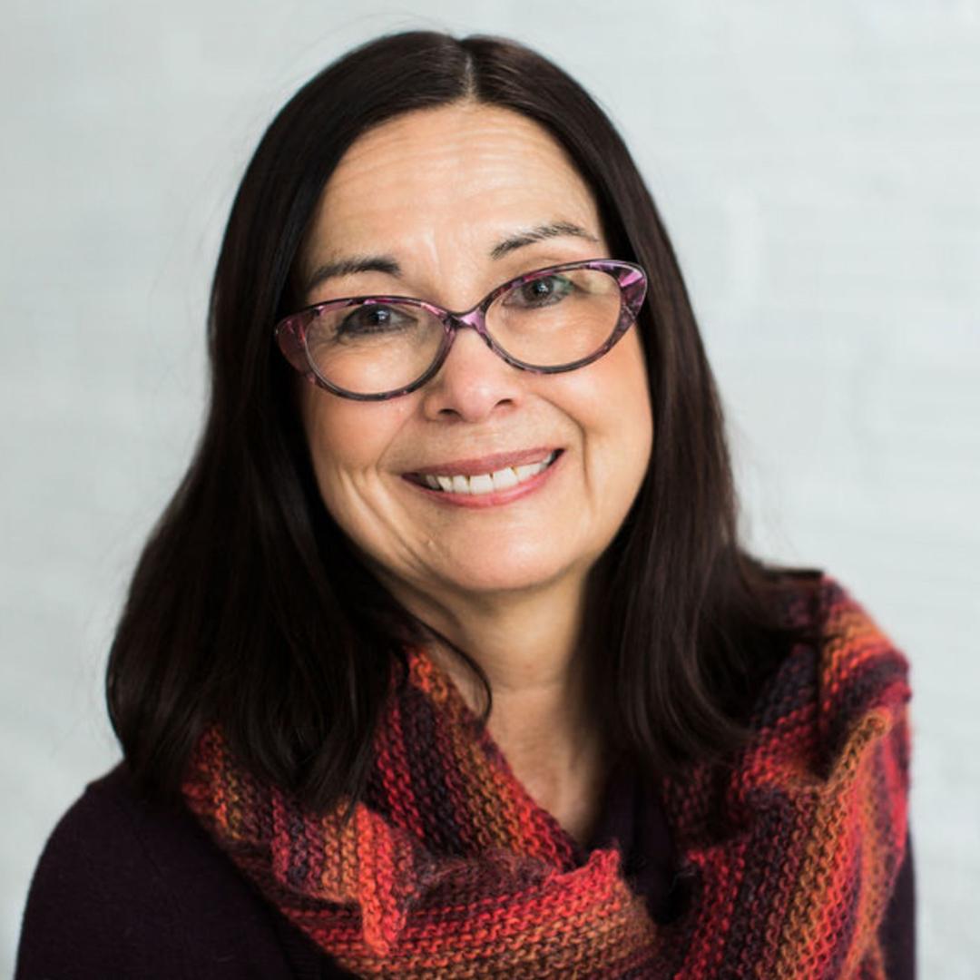 Cheryl Blackington