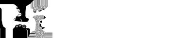 continuum_healing_logo