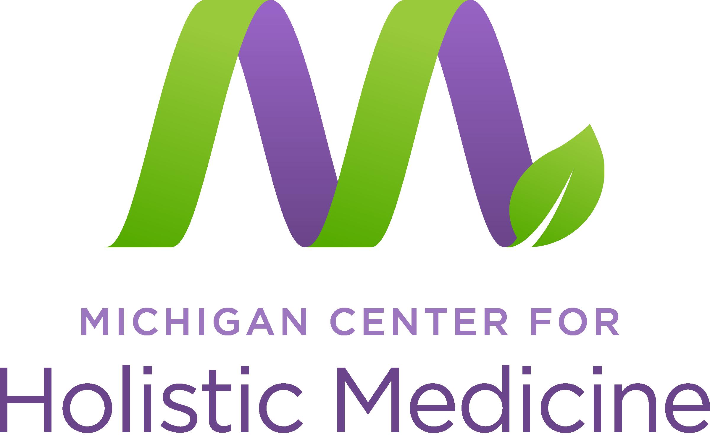 micenterforholisticmed_logo