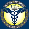 nursing_logo